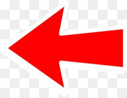 left red arrow